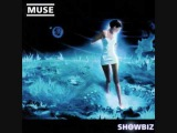 Muse -Showbiz full album reversed