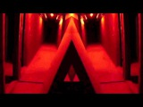 Bark Psychosis - The Loom