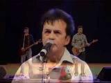 Христианские песни Александра Барыкина, заслуженного артиста России