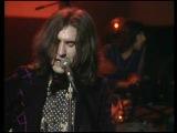 Waterloo Sunset ~ The Kinks ~ Live 1973