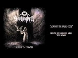 Sabhankra - Against The False Gods NEW SONG 2015