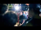 Flanders 72 - Hitting The Wall (Videoclipe)