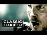 Terminator Salvation (2009) Official Trailer - Christian Bale, Bryce Dallas Howard Movie HD