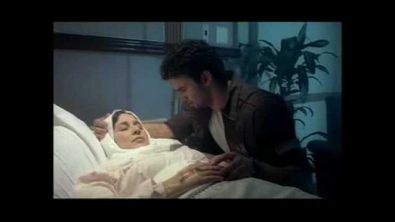 لسوف أعود يا أمي نسخة أصلية لأحمد بوخاطر Ahmed Bukhati