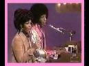 Family Stone - Family Affair/USA