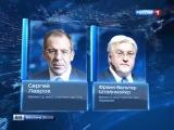 Новости Украины сегодня Киев должен восстановить работу банковских систем на Донбассе 12.03.2015