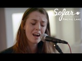 Arctic Lake - Limits  Sofar London
