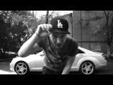Pr'oxy ft Bro Upgrade Ты не знаешь меня 2012.mp4