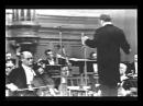 Mstislav Rostropovich Shostakovich Cello Concerto No 2 Op 126