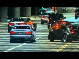 Grits - My Life Be LikeOhh Ahh (Remix ft. 2Pac &amp Xzibit - Tokyo Drift video version)
