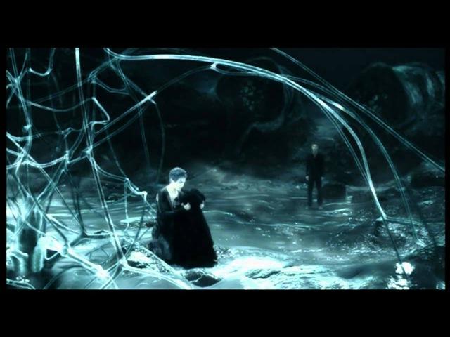 Covenant - Ritual Noise (Immortal Fan Trailer)