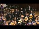 Доктор Живаго Лара-Вальс (Doctor Zhivago - Lara's Theme)