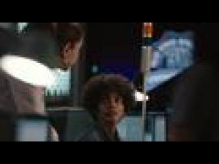 «Тревожный вызов» (The Call, 2013) смотреть онлайн в хорошем качестве HD