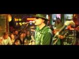 Крематорий - Таня (live) HD Супер выступление