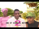 End Of Shameful Mother 2- Classic Nigerian Nollywood Movie