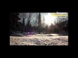 Иван Кучин - Человек в телогрейке (видео)