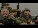 Твоя Звезда Честь имею 2004 Эрик Яралов