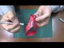 Решение задачи «7 красных линий»