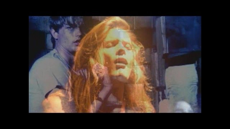 Skid Row - Wasted Time (Official Music Video)