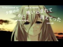 【IA】 A Tale of Six Trillion Years and a Night 六兆年と一夜物語 PV (English subs)