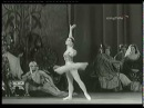 Agrippina Vaganova The great & the terrible documentary film (English subtitles) - YouTube