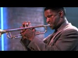 Branford Marsalis Quartet &amp Terence Blanchard - Mo' Better Blues