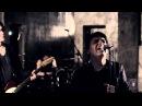 Gary Numan 'Dead Son Rising' Basement Sessions