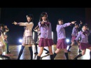 アイドルカレッジ「ビーマイ☆ゾンビ」MusicVideo スペシャルヴァージョン 6528