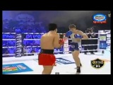khmer boxing on 21 september 2014 international new ctn bayon apsara tv TV3 hang meas #6