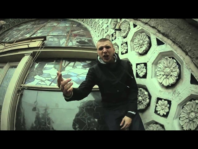 Проект Фагло нанюханныхнахуй ft Pastor Napas Oy74 (РР)