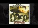 Whole Lotta Sabbath Led Zeppelin vs Black Sabbath Mashup by Wax Audio