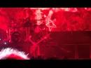 Slayer - Repentless (Mayhem Live Chicago 7/12/2015)