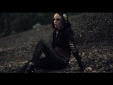 Emma Hewitt - Miss You Paradise (Original Mix) Official Music Video