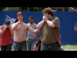 Blue Mountain State (Rev Theory - Hell Yeah) - HQ