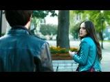 Лабиринты любви (2015) | Трейлер