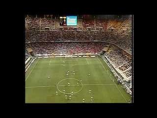 Чемпионат мира по футболу 2002 год Юж  Корея, Япония(Звезды Роналдо, Ривалдо и Рональдиньо)