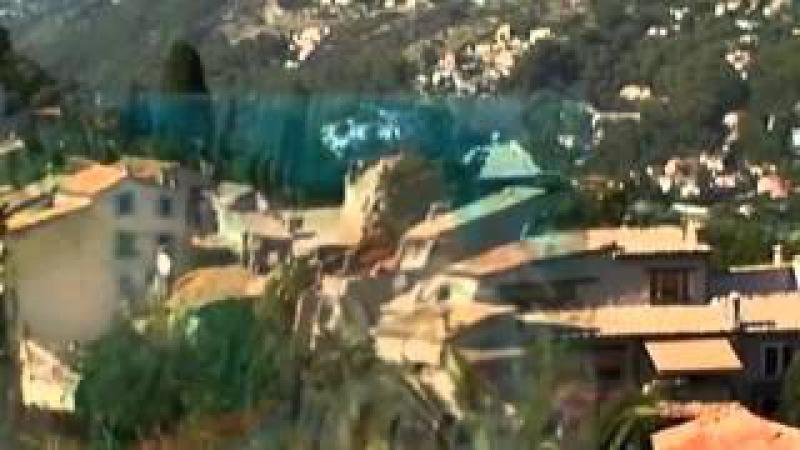 Круги на воде: Таки судьба: везунчик Шагал и шлимазл Сутин