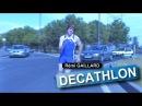 DECATHLON REMI GAILLARD