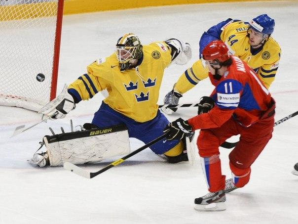 Хоккей. Чемпионаты Мира, КХЛ, НХЛ.  - Страница 5 Eqb-QRRk018