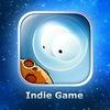 Space Adventurers - ios game