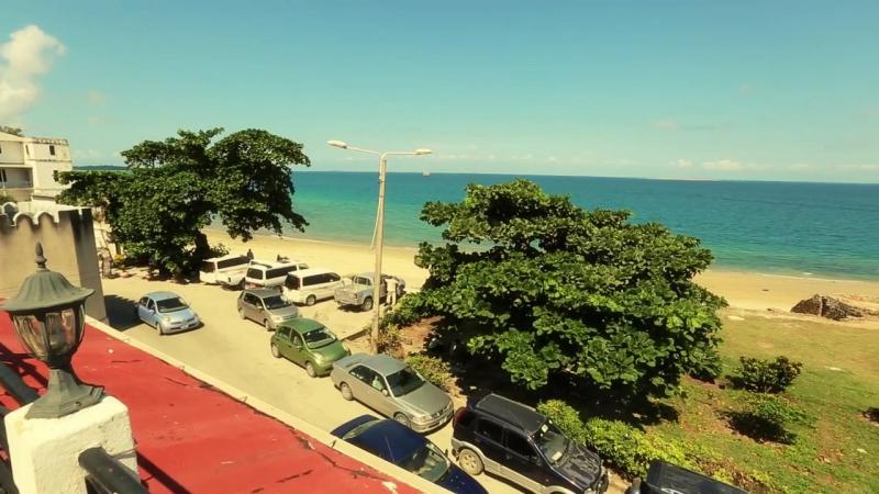 Занзи трип по Занзибару by Алло Инкогнито и Westline Travel
