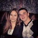 Лиля Шакирова фото #43