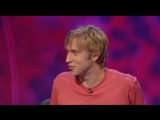 Mock the Week 3x03 - Jon Culshaw, Russell Howard, Mark Watson