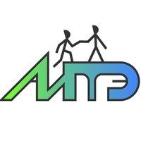"""Логотип """"АИТЭ"""" студия практической психологии в Калуге"""