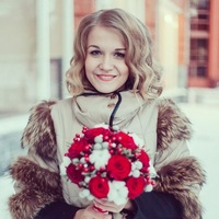 Юлия Смицкая