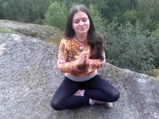 Все молитвы Шиве