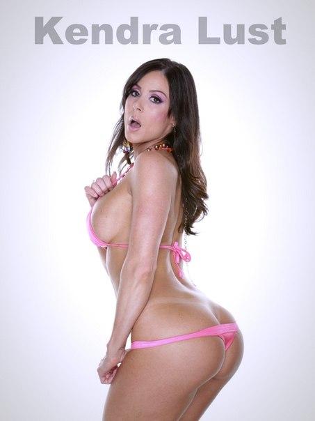 Зноминитие порно звезди