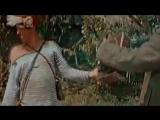 цыганочка с выходом(суперклип)