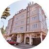 Отель Аурелиу | г. Краснодар