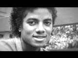 Michael Jackson 50 years in 138 seconds